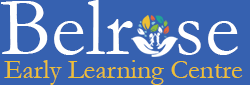 Belmore Early Learning Centre Logo